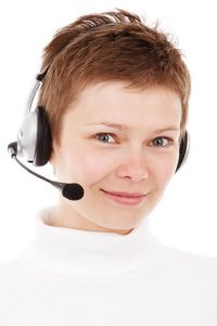 customer-service-200x300 What is a Consultative Exam?