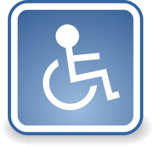 Apply for Social Security Disability Benefits