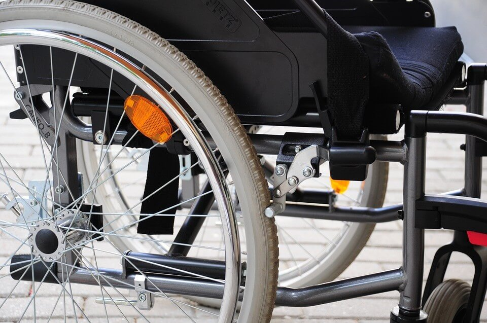 San Diego Disability Attorney or Advocate – Disability Help