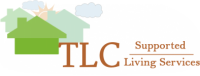 TLC Supported Living Services