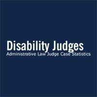 Disability Judges