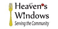 Heavens Windows